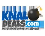 logo Knaldeals.com