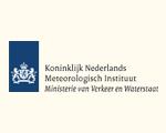 Logo KNMI