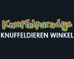 Logo Knuffeldieren Winkel