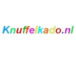 logo Knuffelkado