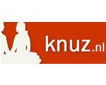 Logo Knuz.nl