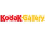 Logo Kodak Gallery
