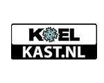 Logo Koelkast.nl