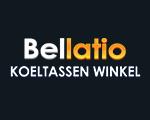logo Koeltassen winkel