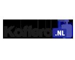 Logo Koffero.nl