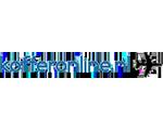 Logo Kofferonline.nl