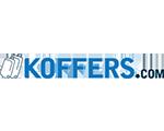Logo Koffers.nl