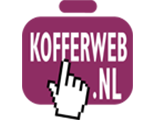 logo Kofferweb