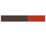 logo KoffieTheePlaza.nl