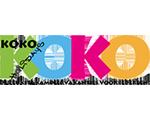 Logo Koko Holidays