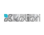 Logo Kolibrishop.nl