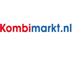 Logo Kombimarkt.nl