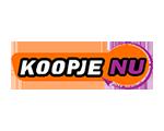 Logo KoopjeNu