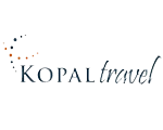 logo Kopal Travel