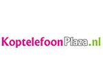 Logo KoptelefoonPlaza