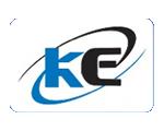 logo Korpus Ergonomics