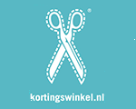 Logo Kortingswinkel.nl