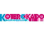 Logo Koter Kado