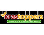 Logo Krastoppers.com