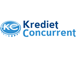 Logo Kredietconcurrent