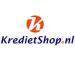 Logo Kredietshop