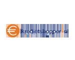 Logo Kredietshopper