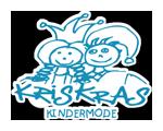 Logo KrisKras kindermode