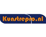 Logo Kunstrepro