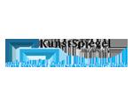 logo KunstSpiegel