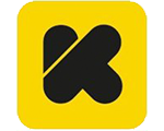 Logo Kunstwerkkopen.nl
