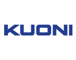 Logo Kuoni Travel