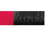 Logo Kuzuia