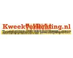 logo Kweekverlichting.nl