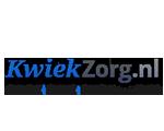 logo Kwiekzorg