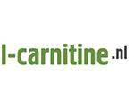 Logo L-carnitine
