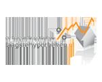 Logo Laagstehypotheken.nl