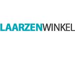 logo Laarzenwinkel