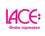 logo Lace-Lingerie.nl