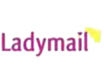 LadyMail