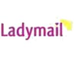 logo LadyMail