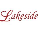 Logo Lake Side