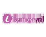 Logo Lamor.nl
