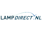 Logo Lampdirect.nl