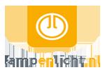 Logo Lampenlicht.nl