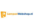 logo Lampenwebshop.nl