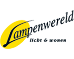 logo Lampenwereld