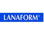 logo Lanaform