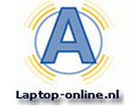 logo Laptop-Online.nl