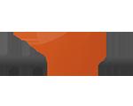 Logo Laptopkoopjes.com