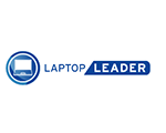 Logo LaptopLeader